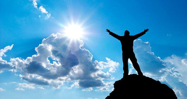 6 เหตุผลที่มักจะทำให้คนไม่ประสบความสำเร็จ