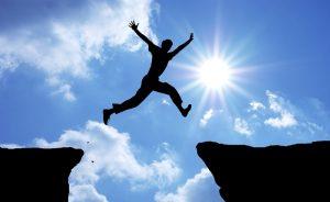 ตามคนสำเร็จ ความสำเร็จในชีวิตคุณก็มีได้ไม่ไกล