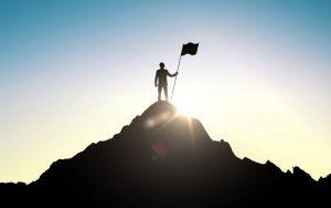 เดินตามคนสำเร็จ ความสำเร็จในชีวิตคุณก็มีได้ไม่ไกล