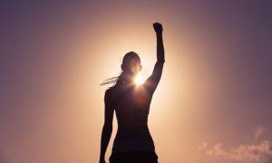 เดินตามคนสำเร็จ ความสำเร็จในชีวิตคุณก็มีได้
