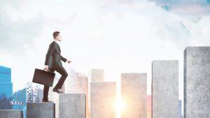 เทคนิคการสร้างความสำเร็จง่าย ๆ เริ่มจากเปลี่ยนแนวคิด