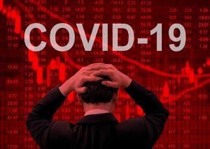 โควิด 19 สิ่งที่ช่วยเตือนสติมนุษย์เรา