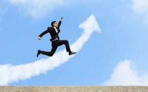 เผยเคล็ดลับ 5 ข้อ แนวคิดเพื่อปรับพฤติกรรมสู่ความสำเร็จในชีวิตอย่างยั่งยืน