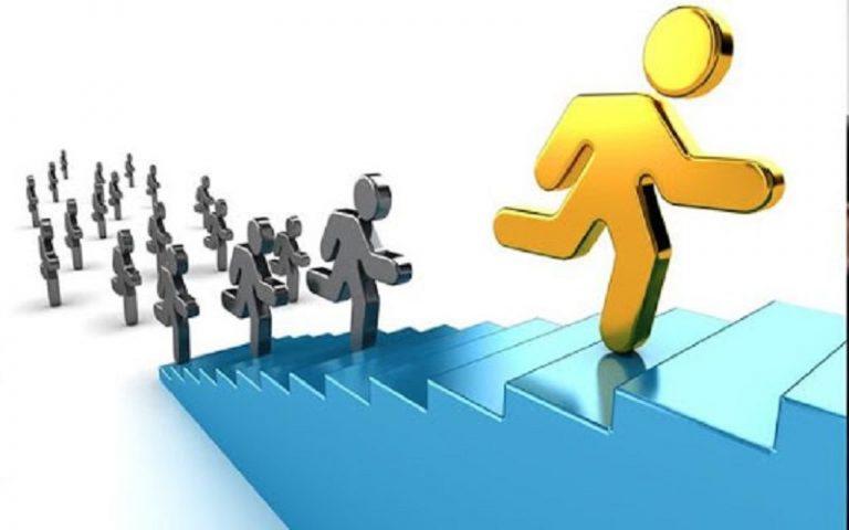 รู้จัก 4 หลักการพื้นฐานนำไปสู่ความสำเร็จที่ใครก็ทำตามได้