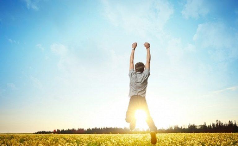 5 วิธีคิดเพื่อปูทางชีวิตไปสู่ความสำเร็จ